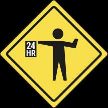 driveway-Spikes-24hr-flagman-1