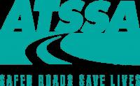 ATSSA-Logo