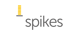 DrivewaySpikes™