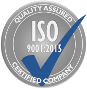 iso-certified